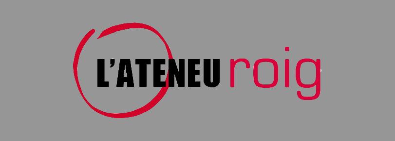 Ateneu Roig